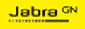 jabra-store-logo