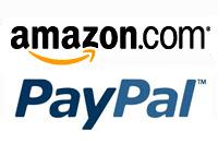 amazon-paypal-logos