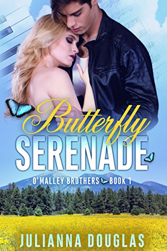 butterfly-serenade-cover
