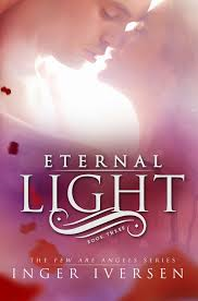 eternal-light