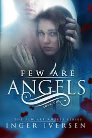 few-are-angels-cover