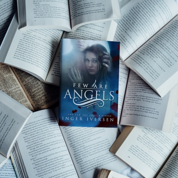 few-are-angels-in-books