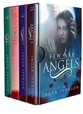 few-are-angles-boxed-set