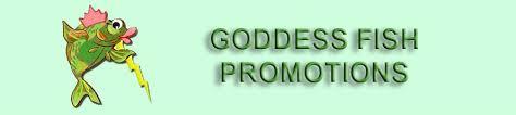 goddess-fish-logo