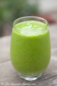 green tea smoothie.png