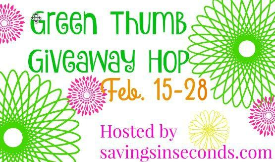 Green-Thumb-banner.jpg