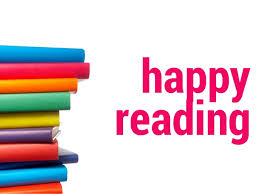 happy-reading-with-pile-of-books