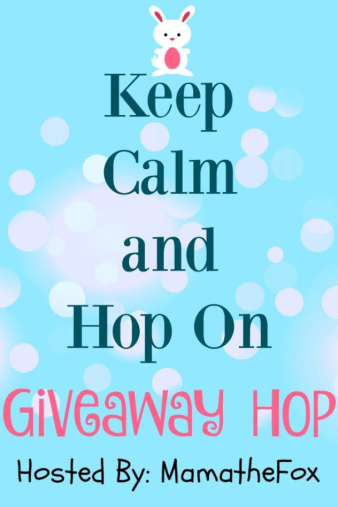 keep-calm-giveaway-hop