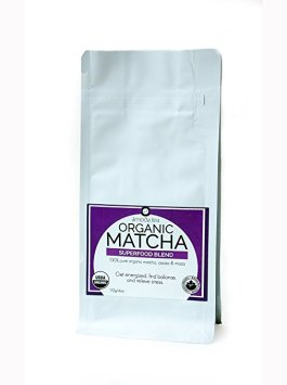 matcha-original