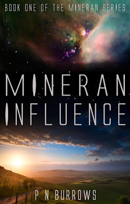 mineran