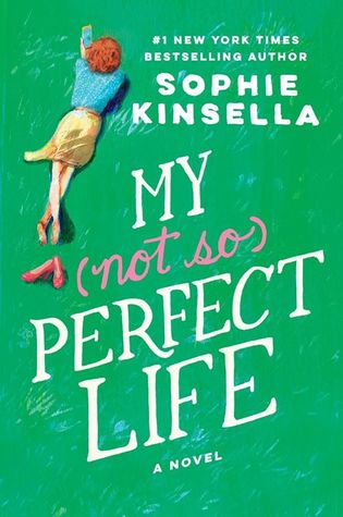 my-so-called-perfect-life-cover