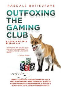 outfoxing-the-gaming-club-book-cover