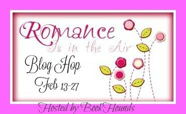 romance-is-in-the-air-blog-hop-button