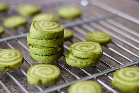 spiral cookies.png