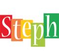 steph-4