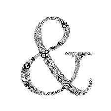 symbol-black-and-white