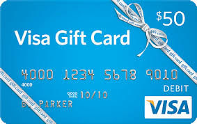 $50 Visa GC.png