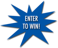 enter to win in blue.png