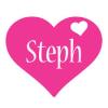 Steph 3