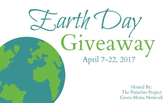 Earth Day giveaway button.png