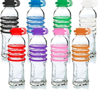 recycled glass drink bottles.jpg